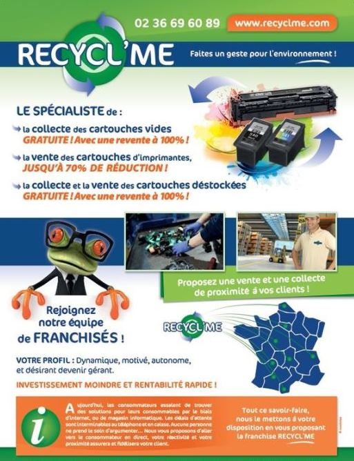 recycl-me-ecologie-recyclage-cartouches-encre