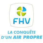 Franchise FRANCE HYGIENE VENTILATION