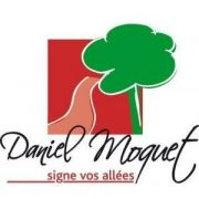 Franchise DANIEL MOQUET