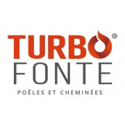 Franchise TURBO FONTE