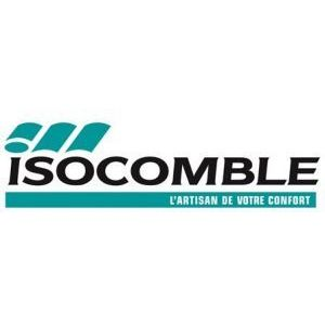Franchise ISOCOMBLE